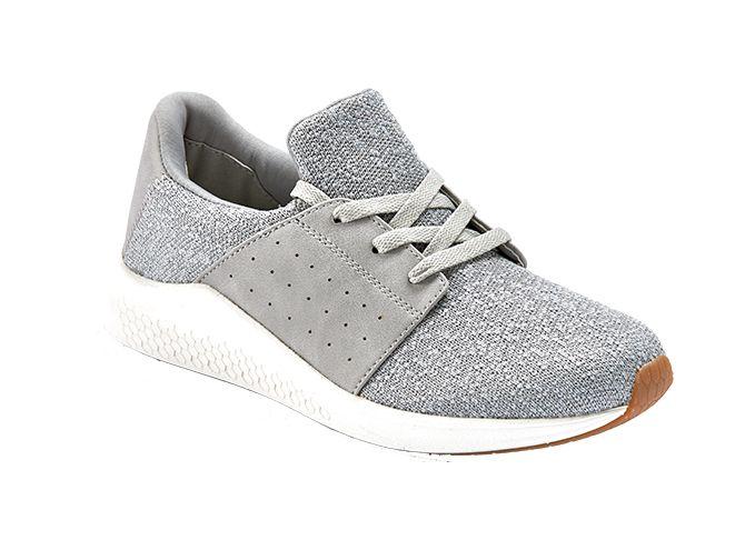 รองเท้าผ้าใบสำหรับผู้สูงอายุ